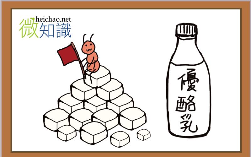 【微知識】你是喝「低熱量」優酪乳嗎?
