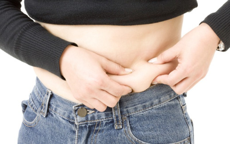 【醫師專欄】每天吃一餐!為什麼沒變瘦?