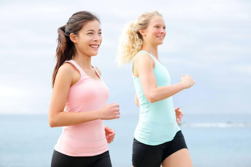 20170525洪醫師-減重馬拉松之快速減重健康嗎-01