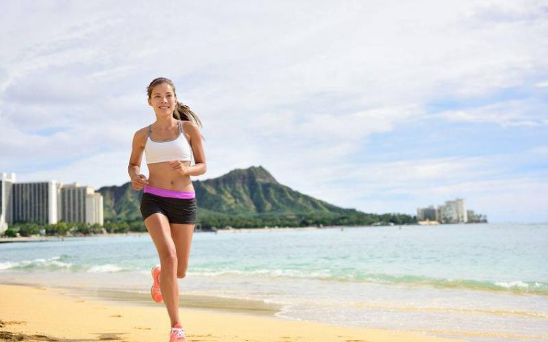 減重馬拉松之快速減重健康嗎?/文:洪啟偉醫師