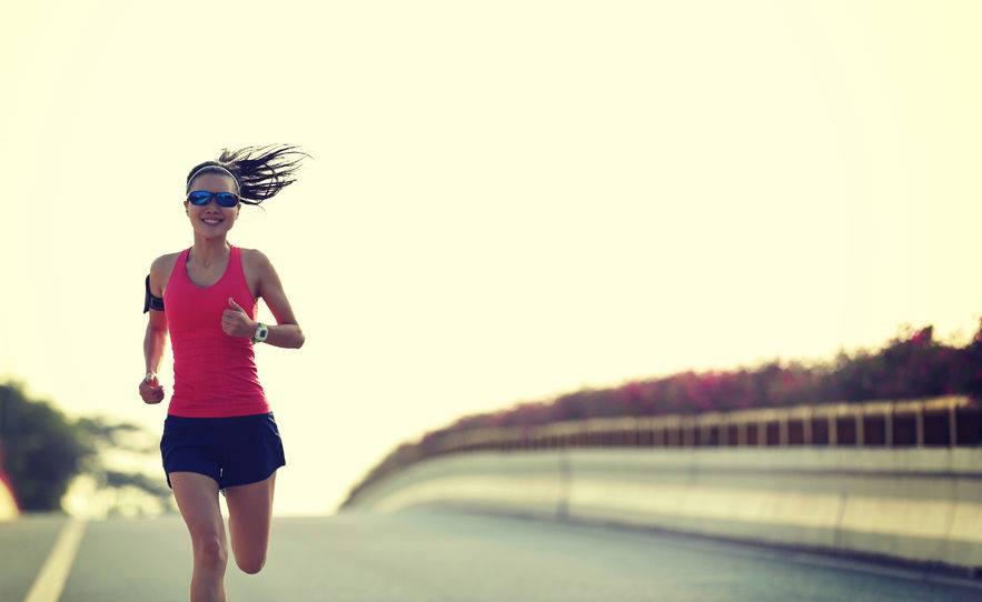 20170525洪醫師-減重馬拉松之快速減重健康嗎-03