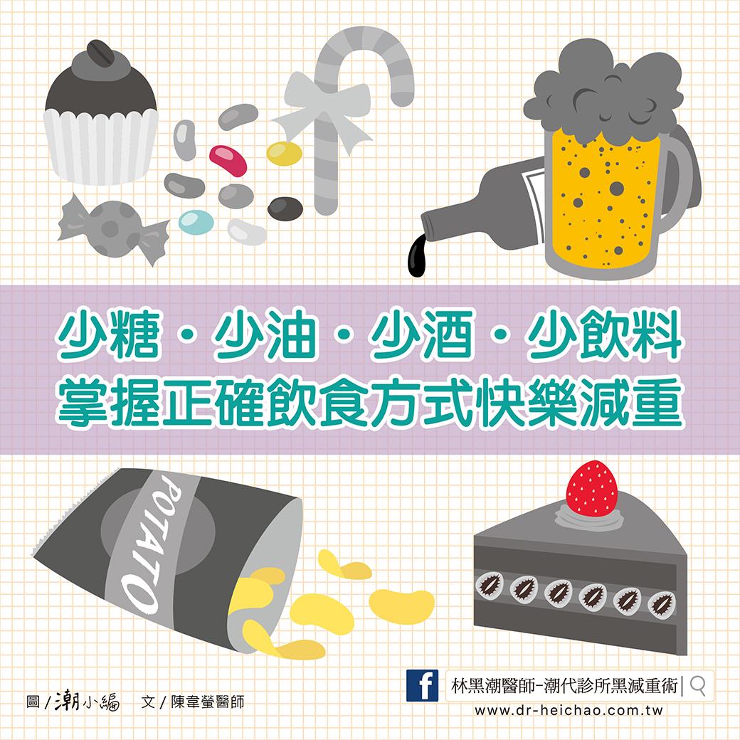 20170506陳醫師-正確飲食,讓您瘦的窈窕又健康-03