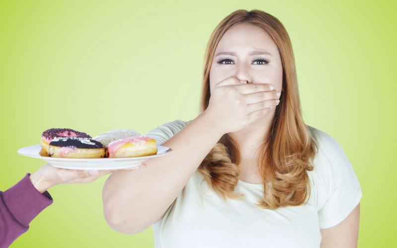糖尿病會傳染或遺傳嗎