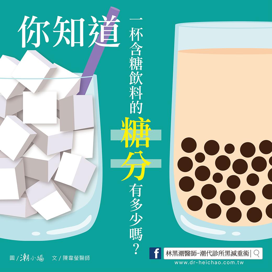 20170705陳醫師-想減肥成功 先戒含糖飲料-01